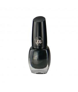 Nagellack YingYang schwarz Lovely Pop 15 ml Kosmetik 2,99€