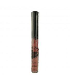 Lipgloss MATT LETICIA WELL 5ml Kosmetik 2,99€