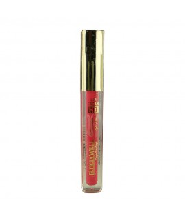 Lipgloss MATT LETICIA WELL 4 g Kosmetik 2,99€