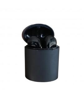 Bluetooth Kofhörer schwarz Fundgrube 49,99€