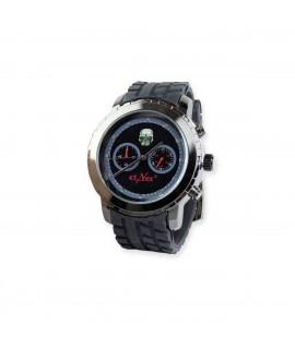 EtNox Uhr Cockpit Arm&Finger 49,99€