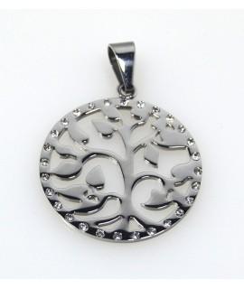 Ohrstecker 925 echter Silberschmuck 2 Süßwasser Perlen Ohrringe Perlenohrstecker
